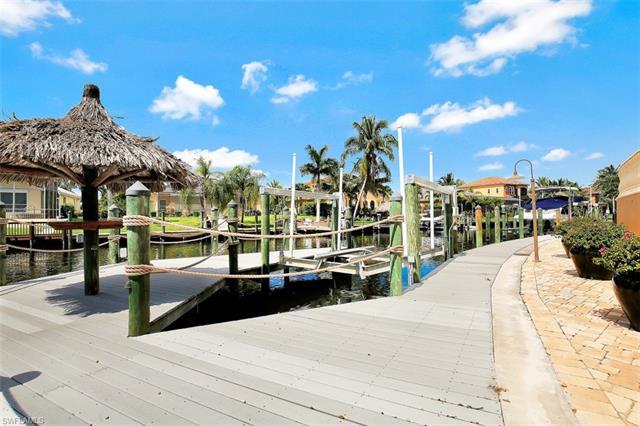 5502 Harbour Preserve Cir, Cape Coral, FL 33914