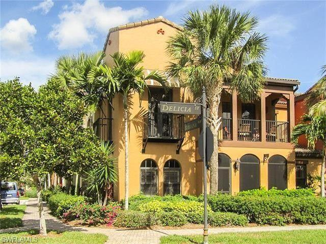 8323 Delicia St 1305, Fort Myers, FL 33912
