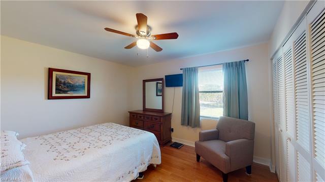 13240 White Marsh Ln 31, Fort Myers, FL 33912