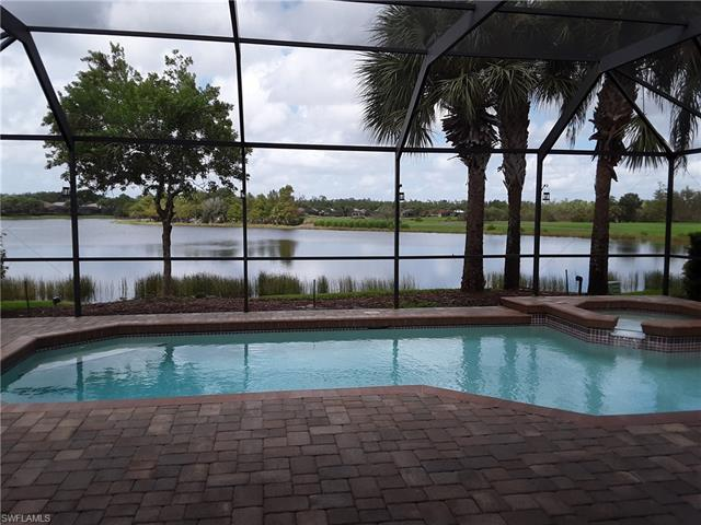 9232 Independence Way, Fort Myers, FL 33913