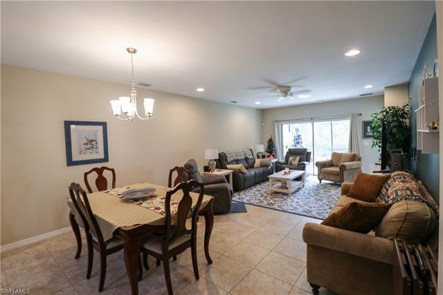 4270 Dutchess Park Rd, Fort Myers, FL 33916