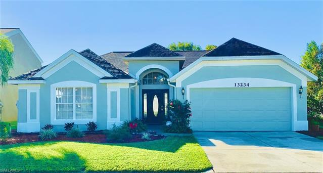 13234 Highland Chase Pl, Fort Myers, FL 33913