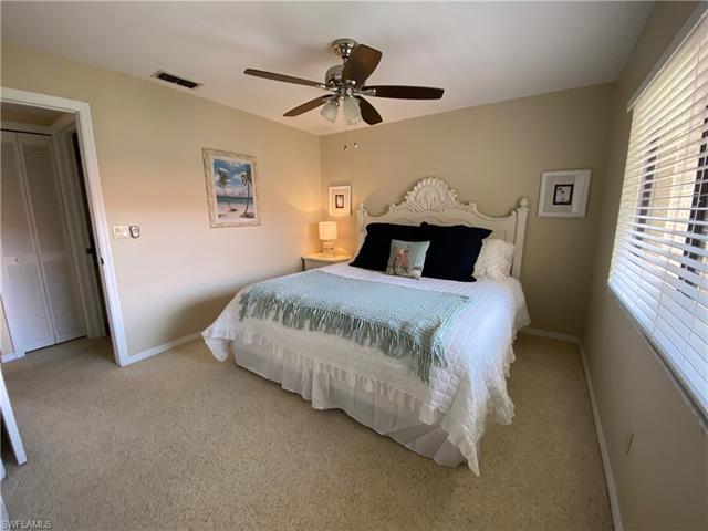 13021 Cross Creek Blvd 1258, Fort Myers, FL 33912