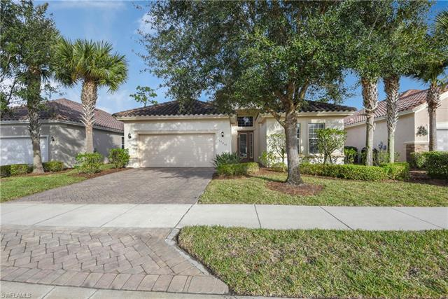 13061 Simsbury Ter, Fort Myers, FL 33913