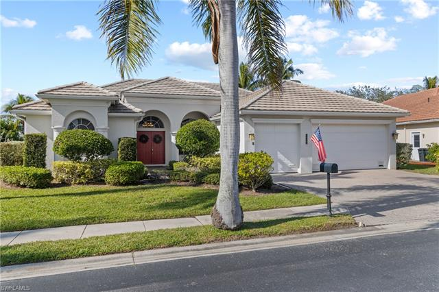 14194 Reflection Lakes Dr, Fort Myers, FL 33907