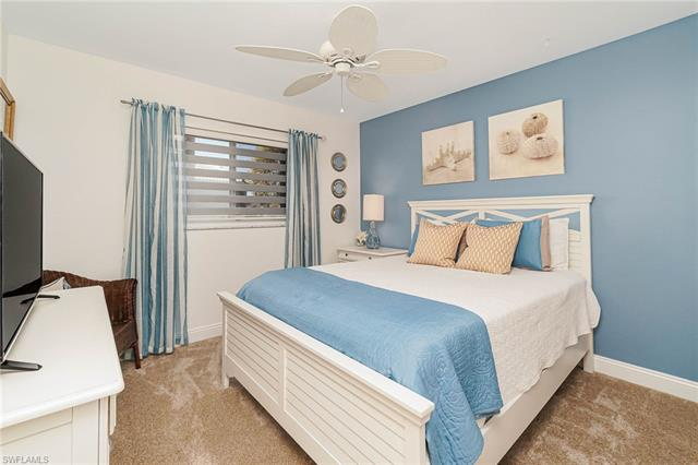 1826 Sw 50th Ter, Cape Coral, FL 33914