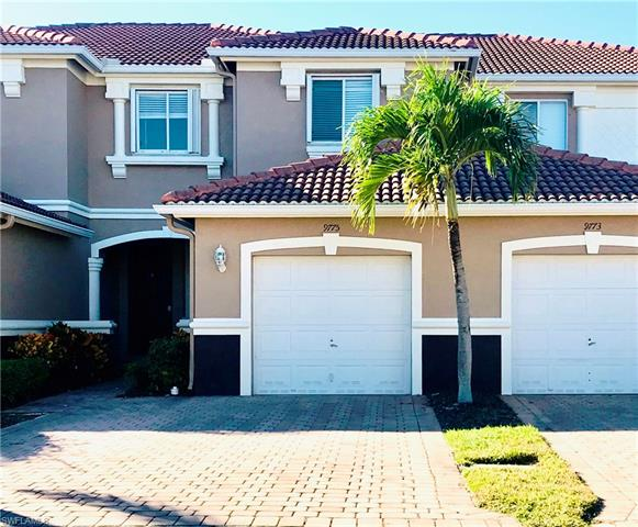 9775 Roundstone Cir, Fort Myers, FL 33967