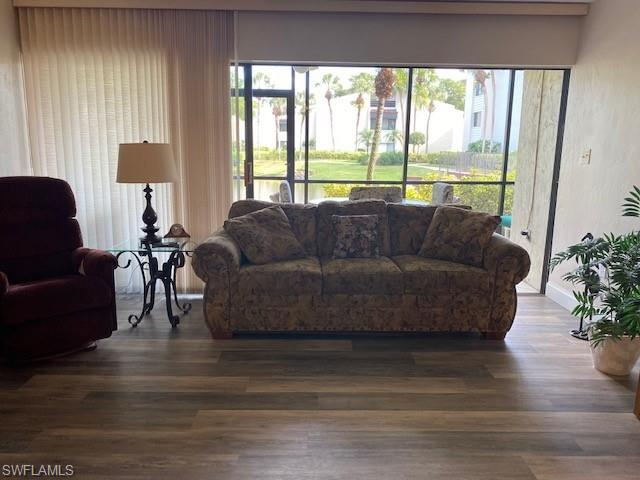 4410 Taffrail Ct 1a, Fort Myers, FL 33919