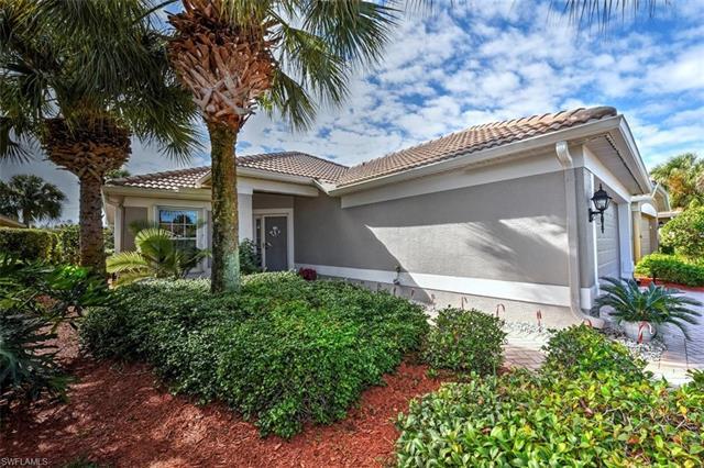 10018 Oakhurst Way, Fort Myers, FL 33913