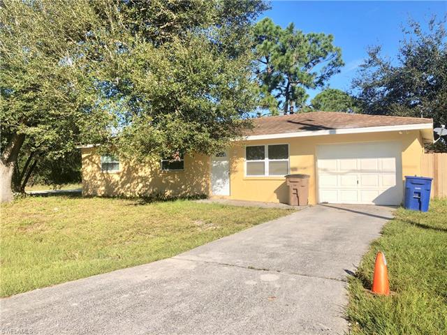 2820 7th St W, Lehigh Acres, FL 33971