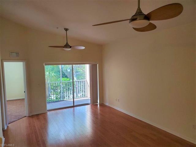 15361 Bellamar Cir 124, Fort Myers, FL 33908