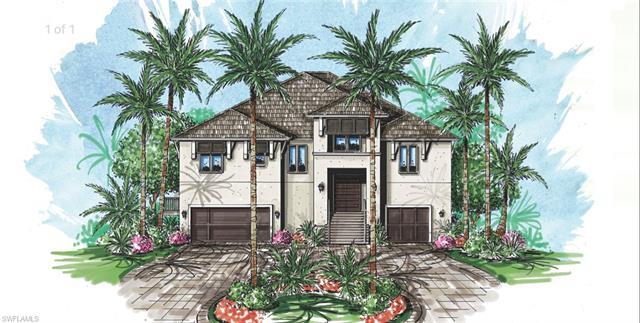 210 Topanga Dr, Bonita Springs, FL 34134