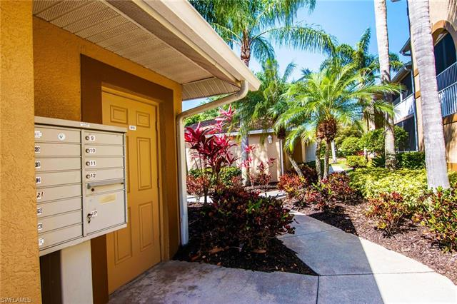 8051 Queen Palm Ln 813, Fort Myers, FL 33966
