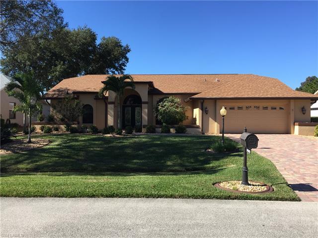 14640 Bald Eagle Dr, Fort Myers, FL 33912