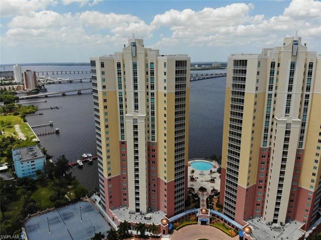 2745 1st St 705, Fort Myers, FL 33916