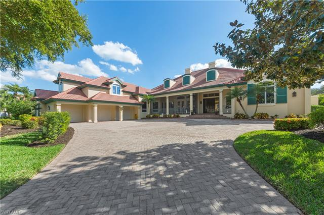 4451 Deerwood Ct, Bonita Springs, FL 34134