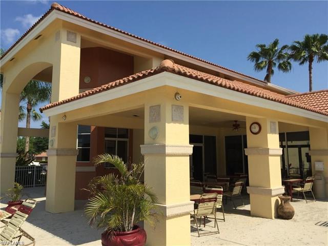 6361 Aragon Way 101, Fort Myers, FL 33966