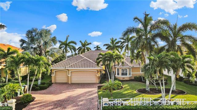 2312 El Dorado Pky W, Cape Coral, FL 33914