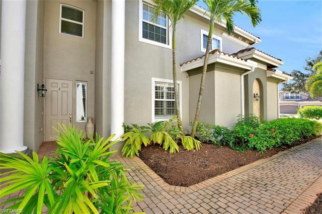 9310 Triana Ter 1, Fort Myers, FL 33912