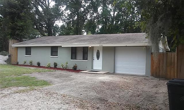 9582 Highland Ave, Jacksonville, FL 32208