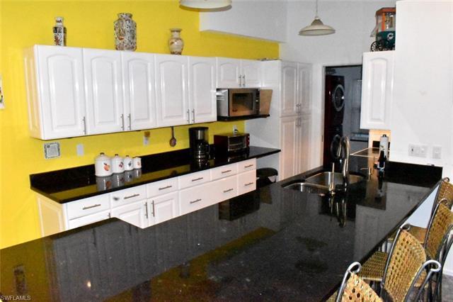 1660 Mcgregor Reserve Dr, Fort Myers, FL 33901