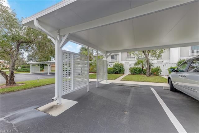 9847 Costa Mesa Ln 206, Bonita Springs, FL 34135