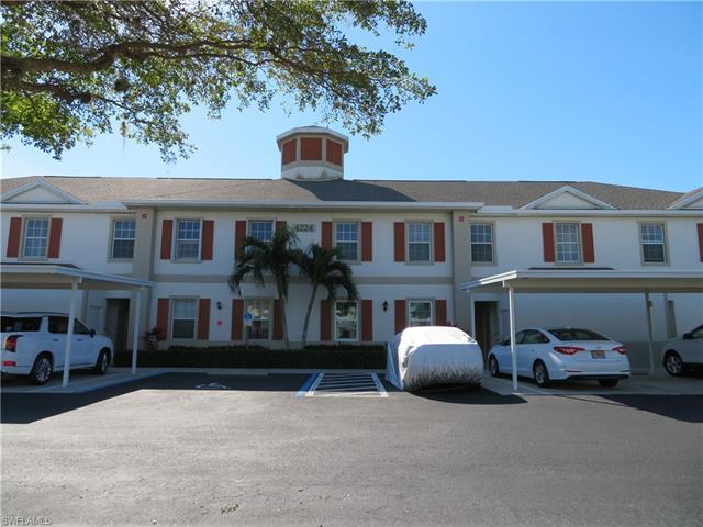 4224 Liron Ave 203, Fort Myers, FL 33916
