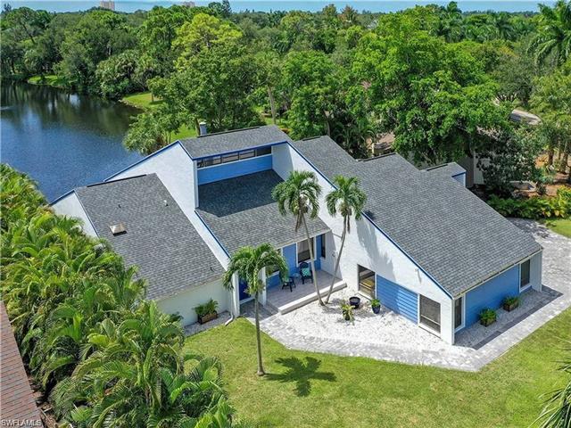 12391 Mcgregor Woods Cir, Fort Myers, FL 33908