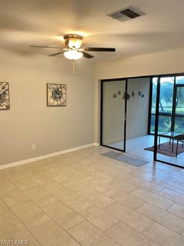 13264 White Marsh Ln 3304, Fort Myers, FL 33912