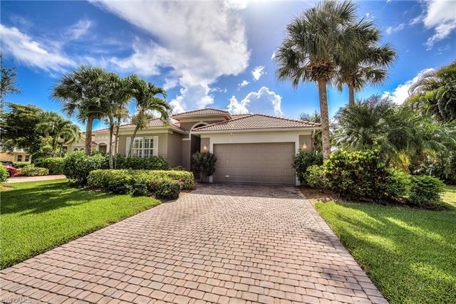 16121 Chelsea Lyn Way, Fort Myers, FL 33908