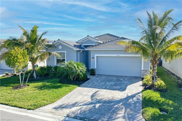 9760 Mirada Blvd, Fort Myers, FL 33908