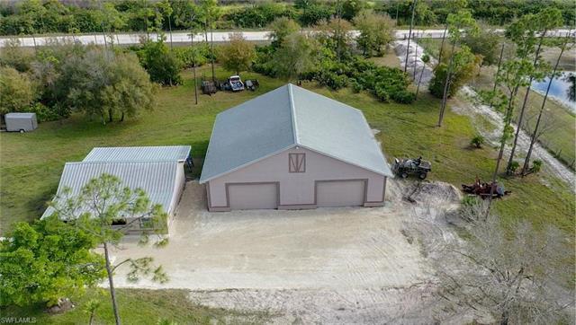 20180 Six Ls Farm Rd, Estero, FL 33928