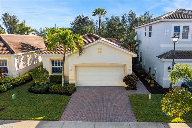 8869 Spring Mountain Way, Fort Myers, FL 33908