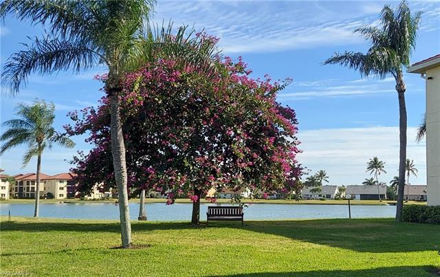 11300 Caravel Cir 106, Fort Myers, FL 33908
