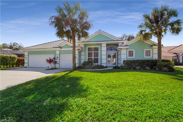 11720 Pinewood Lakes Dr, Fort Myers, FL 33913