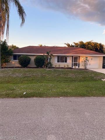 9197 Pomelo Rd E, Fort Myers, FL 33967