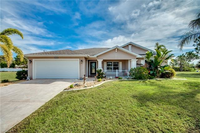 2629 Nw 23rd Ave, Cape Coral, FL 33993