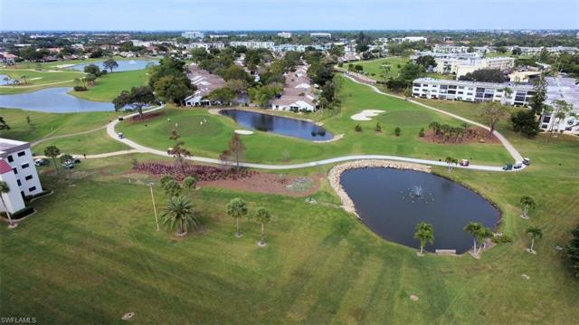 1781 Pebble Beach Dr 205, Fort Myers, FL 33907