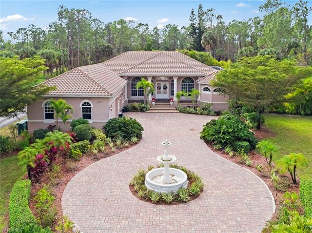 3350 1st Ave Nw, Naples, FL 34120