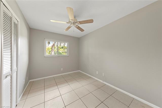 3350 1st Ave Nw, Naples, FL 34120