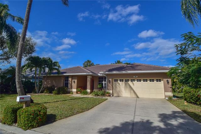 9698 Galley Ct, Fort Myers, FL 33919