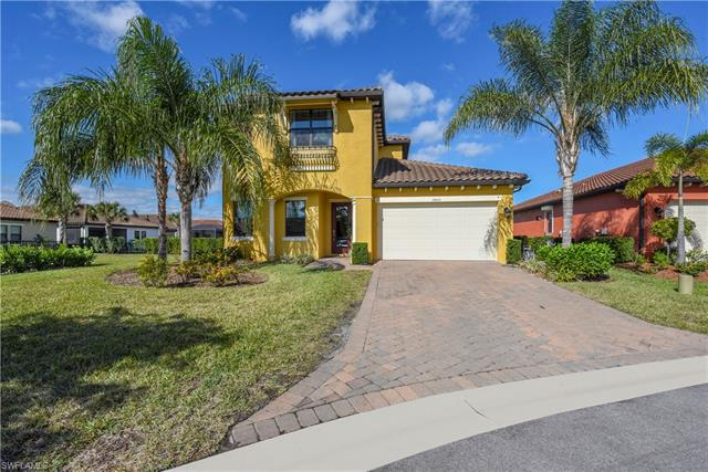 10605 Essex Square Blvd, Fort Myers, FL 33913