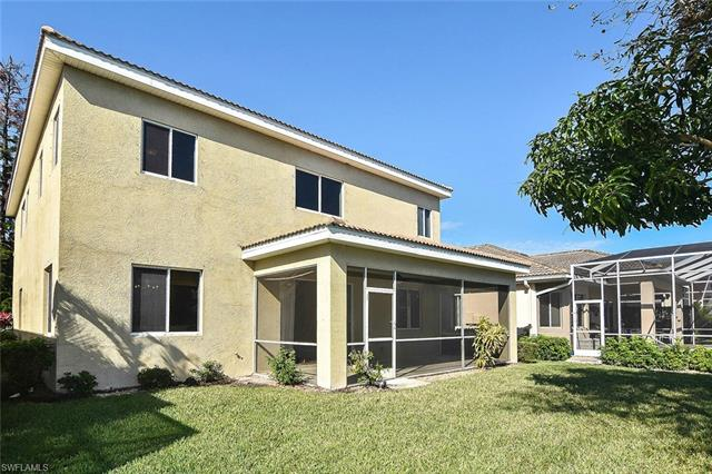15439 Laguna Hills Dr, Fort Myers, FL 33908