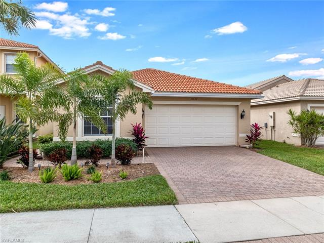 11130 Peace Lilly Way, Fort Myers, FL 33913