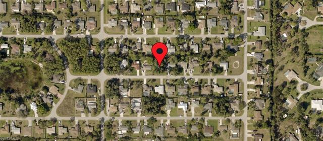 9115 Bryant Rd, Fort Myers, FL 33967