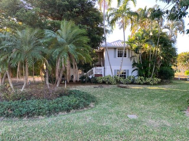 1577 Sand Castle Rd, Sanibel, FL 33957