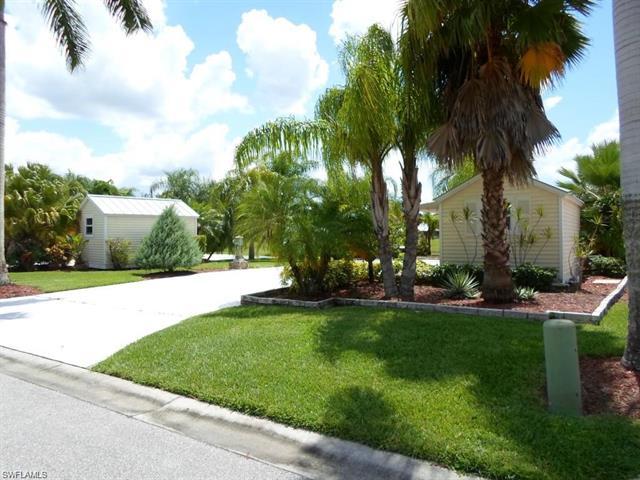Lot 9 3025 E Riverbend Resort Blvd, Labelle, FL 33935