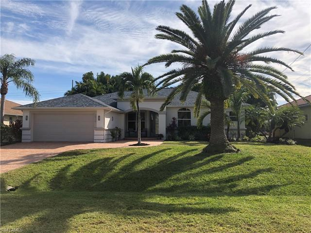 2836 Sw 47th Ter, Cape Coral, FL 33914