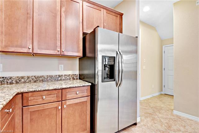 11920 Izarra Way 6802, Fort Myers, FL 33912