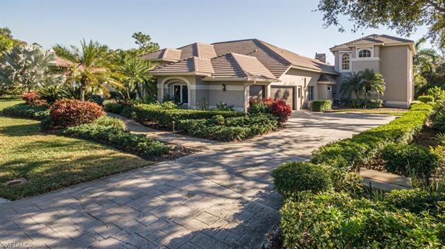 4161 Pelicans Nest Dr, Bonita Springs, FL 34134